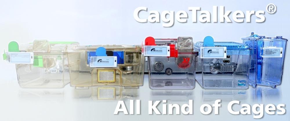 3-6_cagetalkers_all_8857KOR