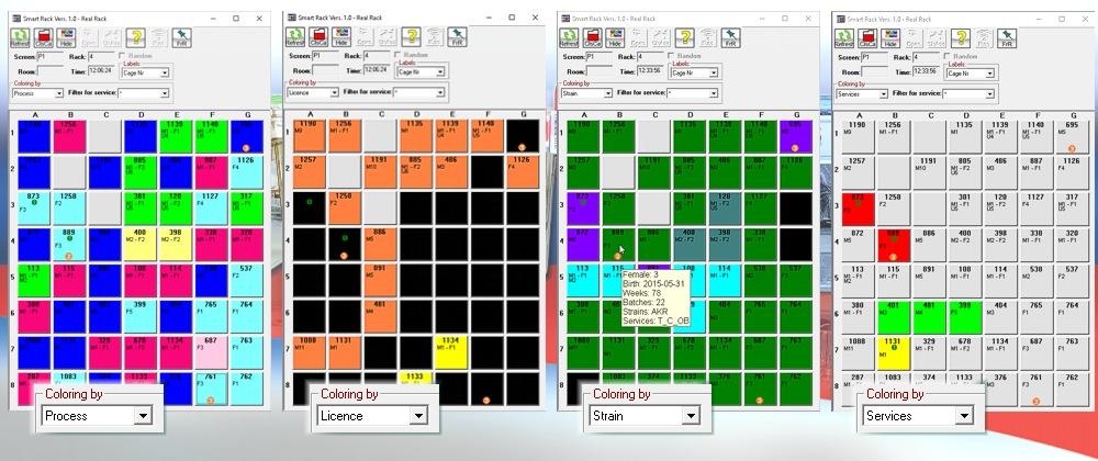 bi_smartrack_colours