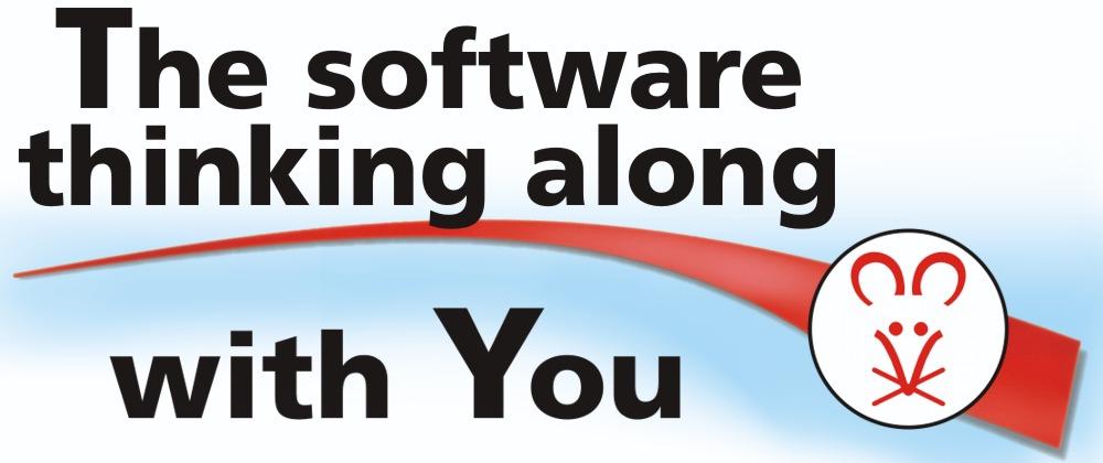 bi_software_thinking
