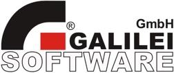 galilei_logo250