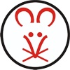 mouseKreis_100x100